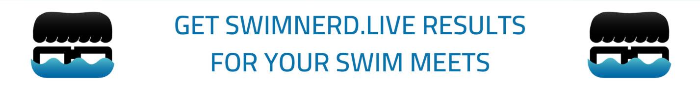 Get Swimnerd Live
